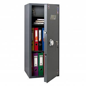 Офисный сейф Safetronics NTL 100 MEs , фото 2