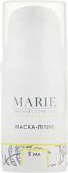 Marie Fresh Маска пілінг, 5 мл