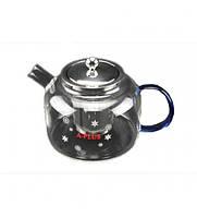 Заварочный чайник A-PLUS 1 л (1053)