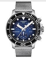 TISSOT T120.417.11.041.02 Seastar 1000