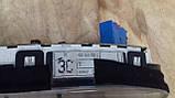 Щиток приборів Audi A-4 ( B5) 2.6  VDO 8D0 919 033 C, фото 3
