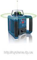 BOSCH GRL 300 HVG Set Professional - Автоматический ротационный лазерный нивелир