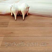 Peli Parquet Golden V4 Дуб медовый, ламинат