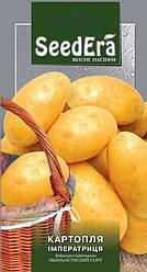 Семена Картофель Императрица 0.02 г SeedEra 2755