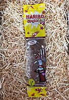 Желейки Haribo Spaghetti Cola 200г