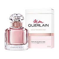 Женские духи Guerlain Mon Guerlain 100 ml Парфюмированная вода Духи Мон Герлен Мон Guerlain Мон Герлен
