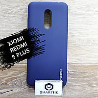 Противоударный чехол для Xiaomi Redmi 5 Plus Rock, фото 1
