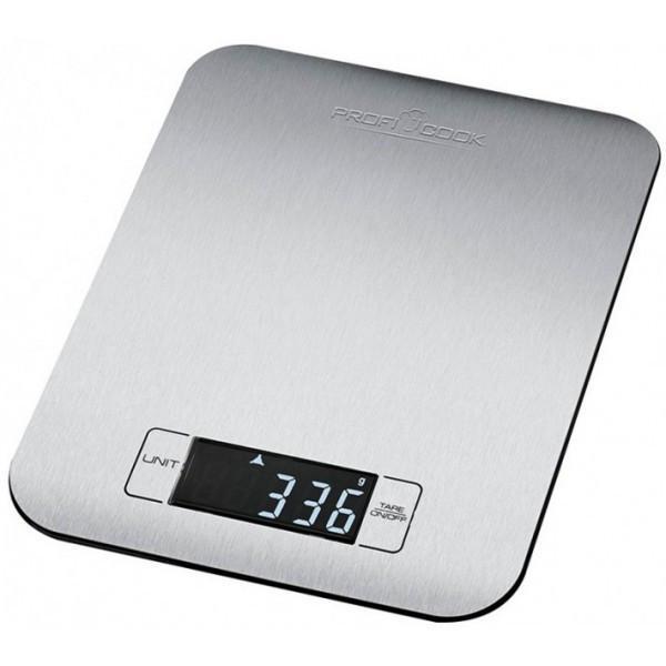 Электронные кухонные весы PROFICOOK PC-KW 1061