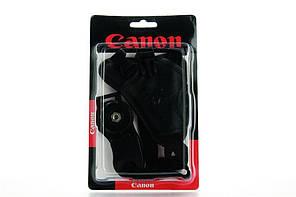 Canon Hand Strap E1 | ремінець ремінь для камер DSLR