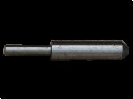 Фиксатор длинный кпп т-159 125.37.259