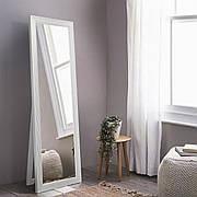 Підлогове дзеркало в повний зріст 1900х600 мм