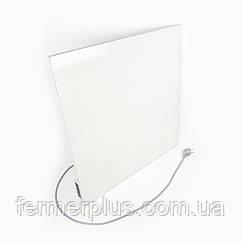 Керамический обогреватель ERA+ 4LTC 500 (белый) с программатором