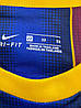 "Футбольна форма ФК ""Барселона"" (Messi) дитяча + гетри в подарунок, фото 4"