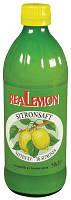Сок лимона 100%