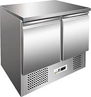 Стол холодильный Forcar G-S901