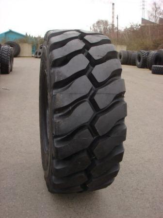 Индустриальные шины Triangle 538S, 23.5R25 Бесплатная доставка!