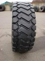 Индустриальные шины Triangle 516, 23.5R25 Бесплатная доставка!