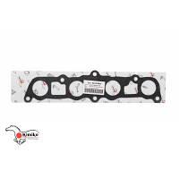 Прокладка впускного коллектора KIMIKO Чери Амулет/Карри / Chery Amulet/Karry 480EF-1008021-KM