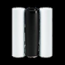 Фильтр обратного осмоса Ecosoft Absolute 5-50P (MO550PECOSTD)) + Подарок Ecosoft, фото 3