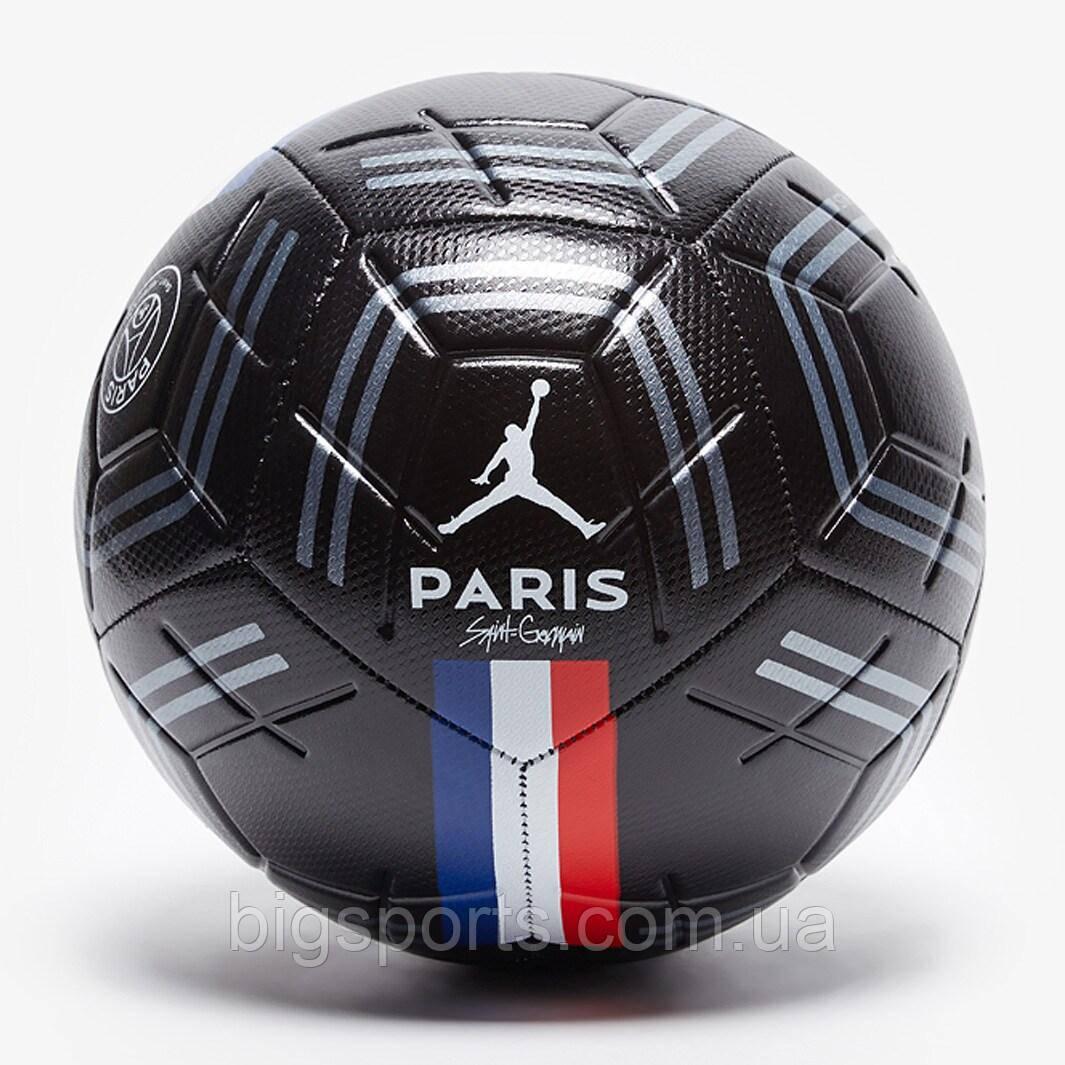 Мяч футбольный Nike Psg Strike (арт. CQ6384-010)