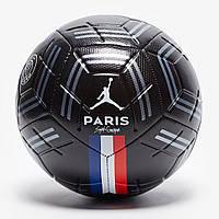 Мяч футбольный Nike Psg Strike (арт. CQ6384-010), фото 1