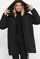 GLEM Куртка 2163, фото 1