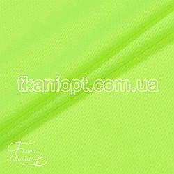 Ткань Микролакоста (салатовый)