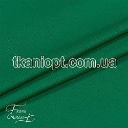 Ткань Микролакоста (трава)