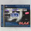 Противотуманные фары DLAA 8070 RY