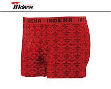 Мужские стрейчевые боксеры «INDENA»  АРТ.95051, фото 3