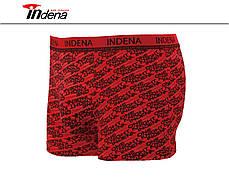 Мужские стрейчевые боксеры «INDENA»  АРТ.95007, фото 3