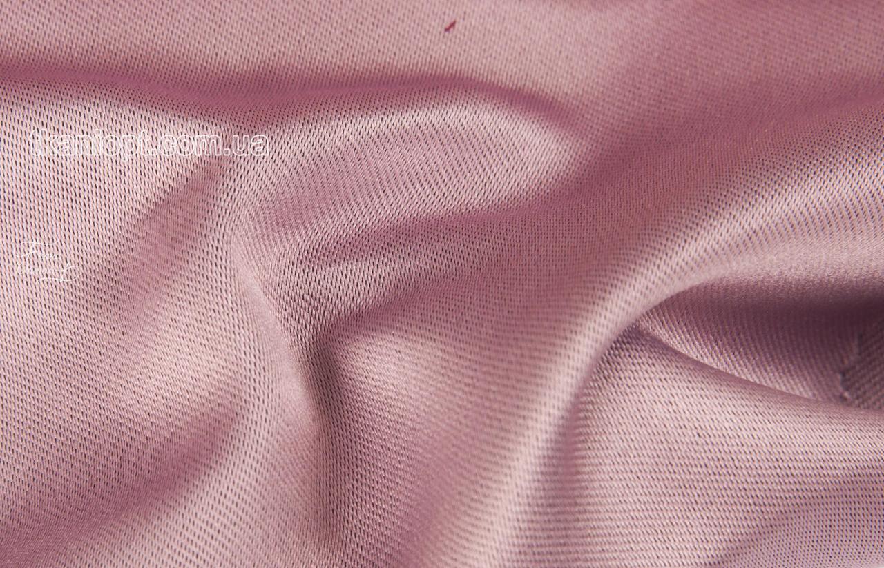Ткань Ткань портьерная blackout - vr-13 gkurusu