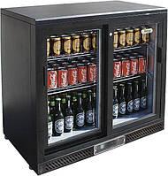 Шкаф холодильный Forcar G-BC2PS