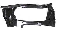 Левый передний окуляр панели Шевролет Лачетти седан VAN ( CHEVROLET LACETT )