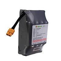 Батарея для гироскутера Samsung 36V, 4.4 AH, Li-ION