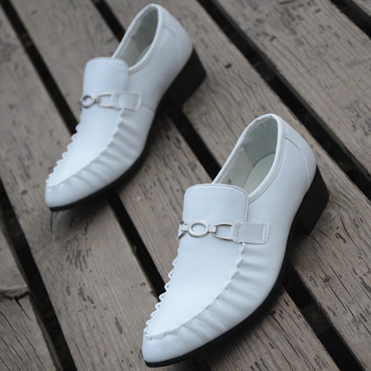 Мужские туфли YCUAN 028
