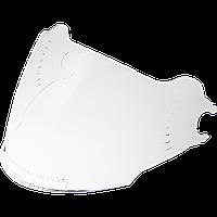 LS2 OF570 VISOR CLEAR, Визор шлема прозрачный