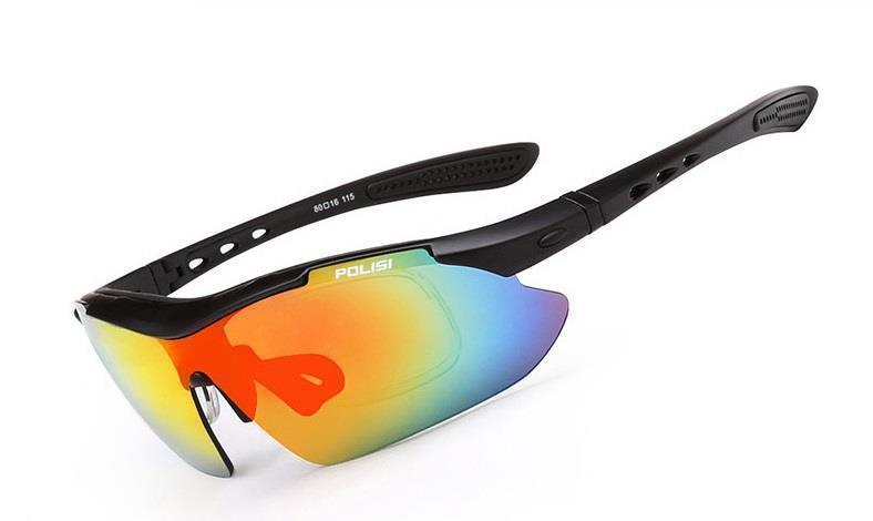 Спортивные очки POLISI P921