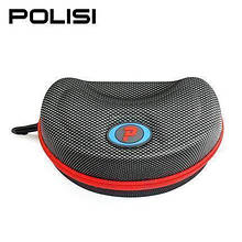 Чехол для спортивных очков POLISI P941
