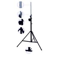 Стойка для светового оборудования BIG  SXT1