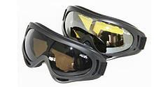 Лыжные очки Ruisen