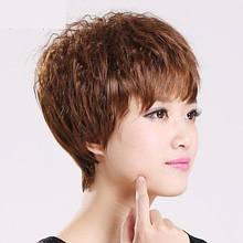 Женский парик Lady Soul 5825