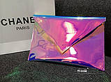 Жіноча сумочка Miss MIO ss8866, фото 2