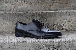 Туфли мужские Luxurious