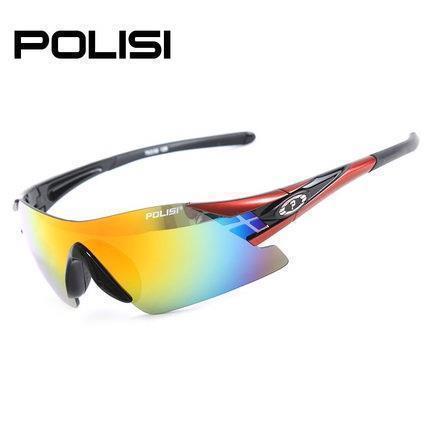 Спортивные очки POLISI P938