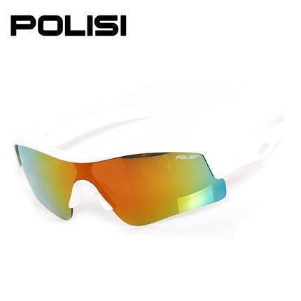 Спортивные очки POLISI P931