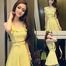 Платье Nona ng67