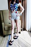 Женские шорты Kesi 091208, фото 2