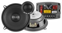 Автомобильная акустика Power acoustik Stealth ST-520