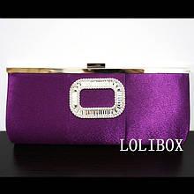 Сумка-клатч LOLIBOX b7885